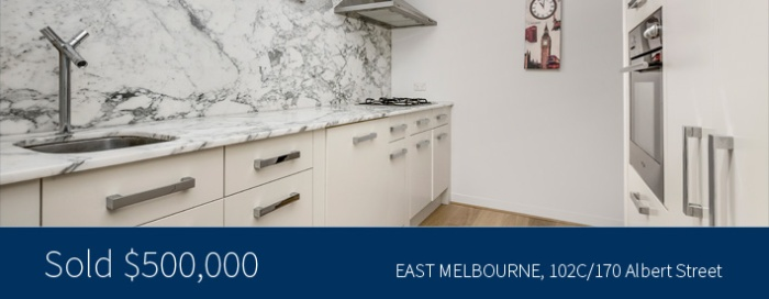 102c-170-albert-street-east-melbourne-3002