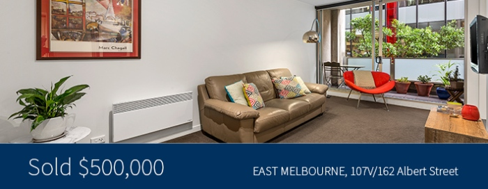 107v-162-albert-street-east-melbourne