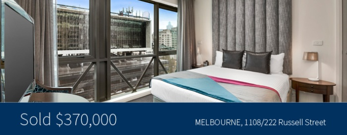 1108-222-russell-street-melbourne-3000