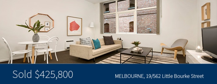 19-562-little-bourke-street-melbourne