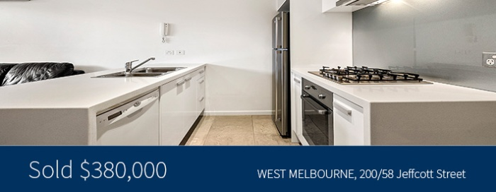 200-58-jeffcott-street-west-melbourne