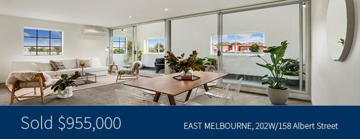 202w-158-albert-street-east-melbourne