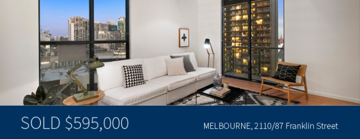 2110-87-franklin-street-melbourne-3000