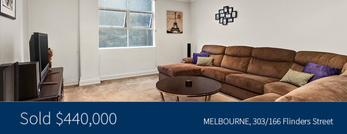 303-166-flinders-street-melbourne