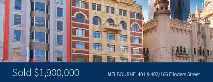 401-402-166-flinders-street-melbourne