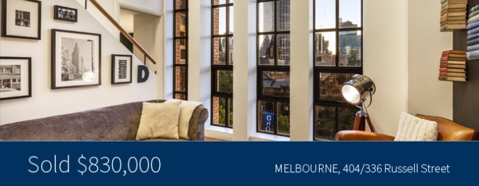 404-336-russell-street-melbourne-3000