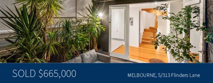 5-313-flinders-lane-melbourne-3000