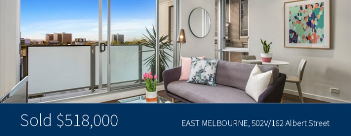 502v-162-albert-street-east-melbourne