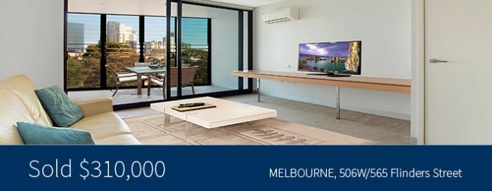 506w-565-flinders-street-melbourne