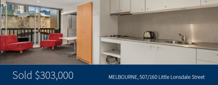 507-160-little-lonsdale-street-melbourne