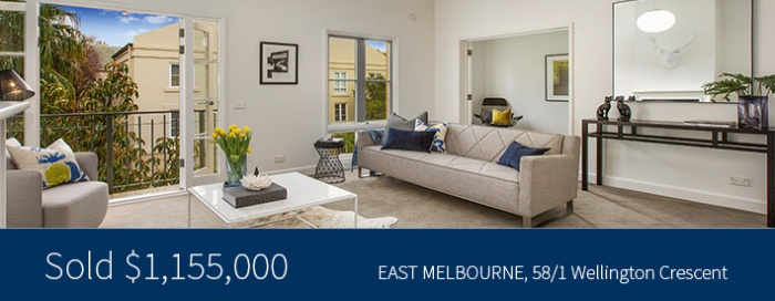 58-1-wellington-crescent-east-melbourne