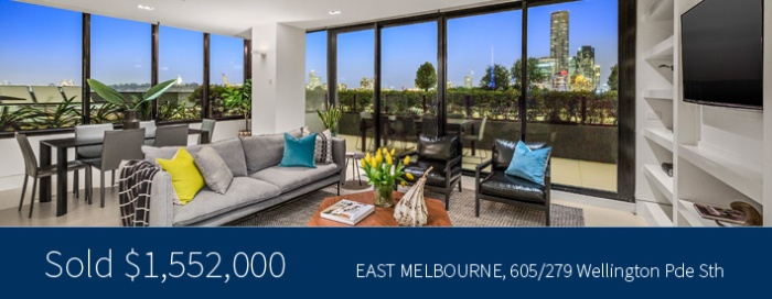 605-279-wellington-pde-sth-east-melbourne
