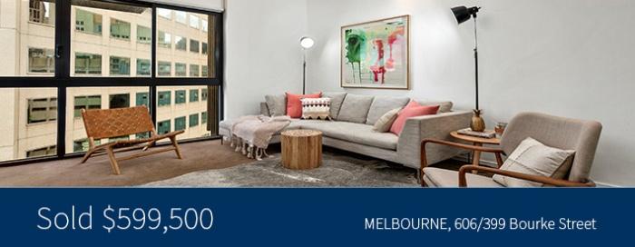 606-399-bourke-street-melbourne