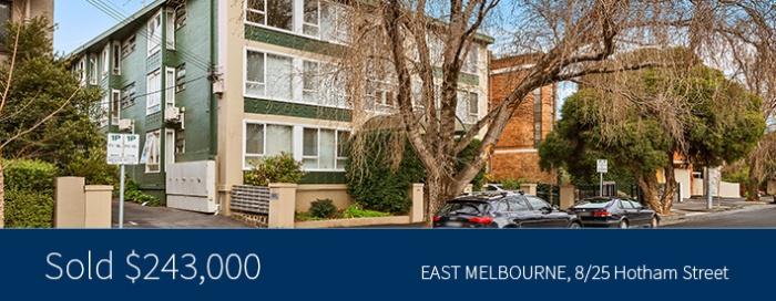 8-25-hotham-street-east-melbourne