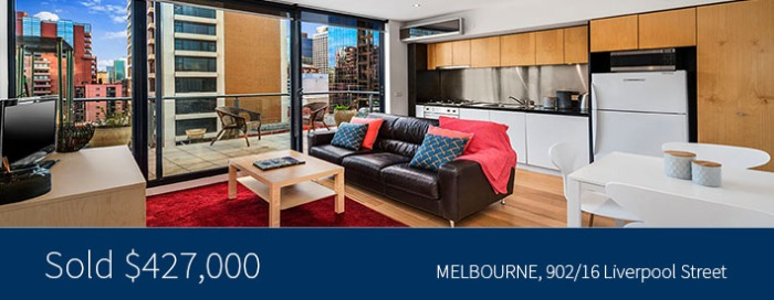 902-16-liverpool-street-melbourne