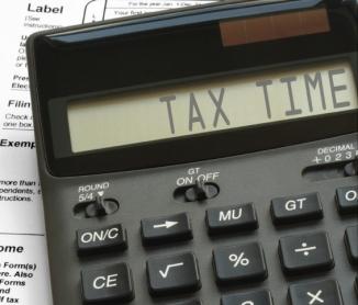 201309-tax-time-general