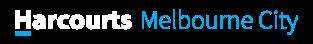 melbourne-city-horizontal-white
