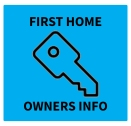first-home-ownersw-info