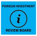 foriegn-investment-review-board
