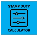 stamp-duty-calculator
